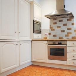 David's Kitchen Hazel Cottage AFTER - from side_2