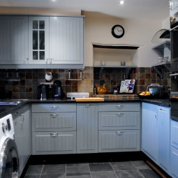 Keith's Kitchen Transformed_8